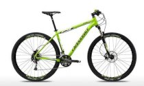 CANNONDALE TRAIL 4 27.5″ GRN 2015