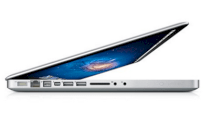 Apple Macbook Pro MD101 (Intel Core i5-3210M 2.50GHz, 4GB RAM, 500GB HDD, VGA Intel HD Graphics 4000, 13.3inch, OS Maverick 10.9)