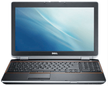 Dell Latitude E5430 (Intel Core i7-3540M 3.0GHz, 4GB RAM, 250GB HDD, VGA Intel HD Graphics 4000, 14 inch, Windows 7 Professional 64 bit)