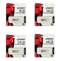 USB Kingston siêu mỏng 4Gb - 101320
