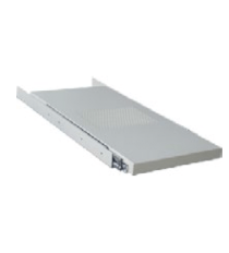 Amtec Slide Shelf Depth 1000 - Khay trượt sâu 1000mm