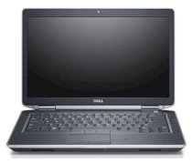 Dell Latitude E6440 (Intel Core i5-4310M 2.7GHz, 8GB RAM, 500GB HDD, VGA Intel HD graphics 4600, 14 inch, Windows 7 Professional 64 bit)