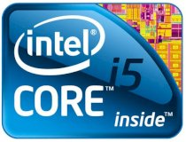 Intel Core i5-6600K (3.5GHz, 6MB L3 Cache, Socket LGA 1151, 8GT/s DMI)