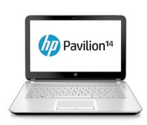 HP Pavilion 14-ab019TU (M4Y37PA) (Intel Core i3-5010U 2.1GHz, 4GB RAM, 500G5B HDD, VGA Intel HD Graphics 5500, 14 inch, Windows 8.1 64 bit)
