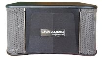 Loa Liva Audio K2503
