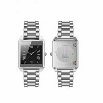 Smartwatch Simptech X2