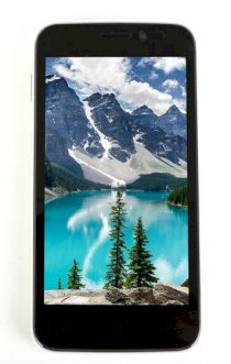 F-Mobile S450 (FPT S450 Young) White