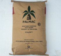 Palmac 55-16 (Stearic acid)