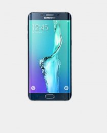 Samsung Galaxy S6 Edge Plus (SM-G928T) 64GB Black Sapphire for T-Mobile