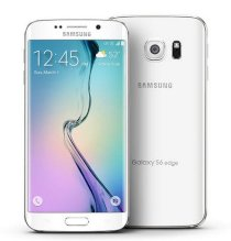 Samsung Galaxy S6 Edge Plus SM-G928V (CDMA) 32GB White Pearl for Verizon