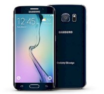 Samsung Galaxy S6 Edge Plus SM-G928V (CDMA) 32GB Black Sapphire for Verizon