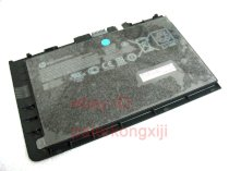 Pin laptop HP Elitebook Folio 9470m, 9480m