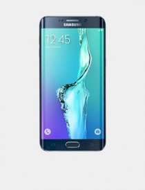 Samsung Galaxy S6 Edge Plus (SM-G928A) 32GB Black Sapphire for AT&T