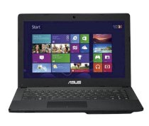 Asus X454LAV-VX193B (Intel Core i3-4030U 1.9GHz, 2GB RAM, 500GB HDD, 14.1 inch, Windows 8.1)