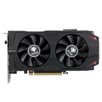 Colorful iGame GTX750-2GD5 Ymir-U (Nvidia GeForce GTX 750, 2GB GDDR5, 128 bit, PCIexpress)