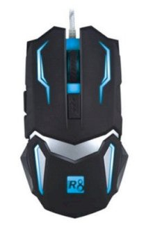 Mouse R8 1628