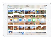 Apple iPad Pro 32GB iOS 9 WiFi Model - Silver