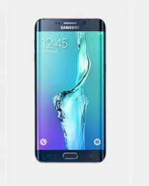 Samsung Galaxy S6 Edge Plus SM-G928T 32GB Black Sapphire for T-Mobile