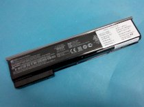 Pin HP HP ProBook 640, 645, 650, 655 (6cell, 5200mAh)