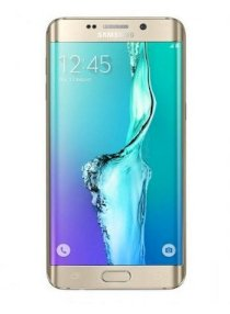 Samsung Galaxy S6 Edge Plus (SM-G928C) 32GB Gold Platinum