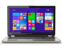Toshiba Satellite Radius 14-C003 (PSLZCA-002003) (AMD FX-8800P 2.1GHz, 8GB RAM, 256GB SSD, VGA ATI Radeon R7, 14 inch Touch Screen, Windows 10 Home 64 bit)