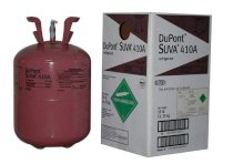 Gas lạnh Dupont R410A