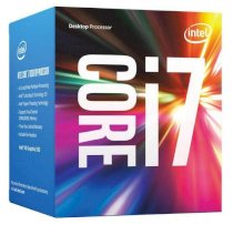 Intel Core i7-6700 (3.4GHz, 8MB L3 Cache, Socket 1151, 8GT/s DMI3)