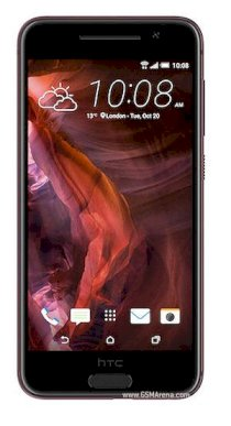HTC One A9 16GB (2GB RAM) Deep Garnet