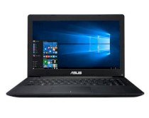 Asus X453SA-WX099D (Intel Celeron N3050 1.6GHz, 2GB RAM, 500GB HDD, VGA Intel HD Graphics, 14 inch, Free DOS)