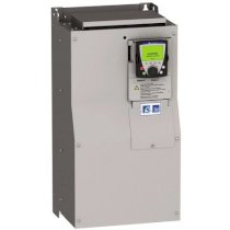 Biến tần Schneider Electric ATV61 380V 55kW 75HP IP20