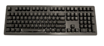 Ducky Shine 4 69 Fire Limted Edition