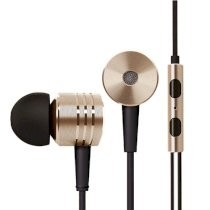 Tai nghe Xiaomi In-Ear Headphones Rose Gold