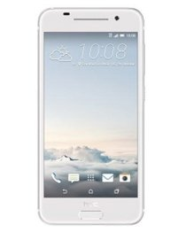 HTC One A9 16GB (2GB RAM) Opal Silver
