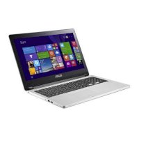 Asus TP500LB-CJ020H(Intel Core i5 5200-U 2.2GHz, 4GB RAM, 24GB SSD + 500GB HDD, VGA NVIDIA Geforce 940M, 15.6 inch,Windows 8.1)
