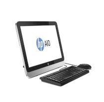 PC HP 23-p111d AiO (J1G74AA) (Intel Core I7-4790T 2.7GHz, RAM 8GB, HDD 1TB, VGA nVidia GeForce 810A, 23 inch TouchScreen , Windows 8.1 Pro 64 bit)