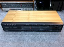 Amplifier Saba 9100