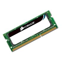 Corsair C11 - 8GB - DDR3 - Bus 1600Mhz - PC3 12800