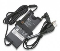 Sạc pin laptop Dell Latitude E5500 (19.5V 3.34A)