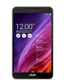 Asus Fonepad 8 (FE380CG) (Intel Atom Z3530 1.33GHz, 2GB RAM, 16GB Flash Drive, 8.0 inch, Android OS v4.4) WiFi 3G Model - Black