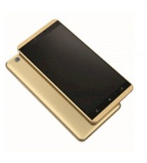 Gionee Elife S Plus Gold