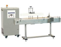 Máy dán màng nhựa Brother FL2000 Induction Sealing Machine