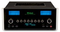 McIntosh C52 Preampifiers
