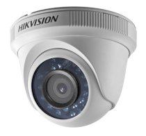 Camera Hikvision DS-2CE56COT-IRP