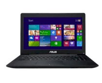 Asus X453MA-WX257T (Intel Pentium N3540 2.16GHz, 2GB RAM, 500GB HDD, VGA Intel HD Graphics, 14.0 inch, Windows 10 Home 64 bit)