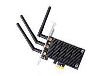 AC1750 Wireless Dual Band PCI Express Adapter TP-Link Archer T8E