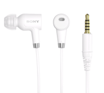 Tai nghe Sony MDR-NC750 White
