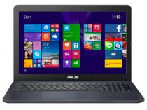 Laptop Asus A556UF-XX062D (Intel Core i5-6200U 2.30GHz, 4GB RAM, 500GB HDD, VGA NVIDIA GF 930M-2GB, 15.6 inch, FreeDOS)
