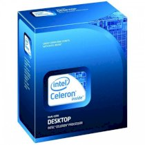 Intel Celeron Dual-Core G3900 (2.80 GHz, 2 MB L3 Cache, Socket 1151)