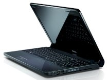 Dell Inspiron 15 (1564) (Intel Core i3-330M 2.13GHz, 3GB RAM, 500GB HDD, VGA ATI Radeon HD 4300, 15.6 inch, PC DOS)
