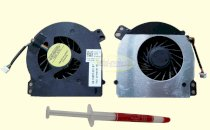 Fan CPU DELL Latitude E5410 E5510 Series